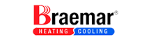 Braemar air conditioning units